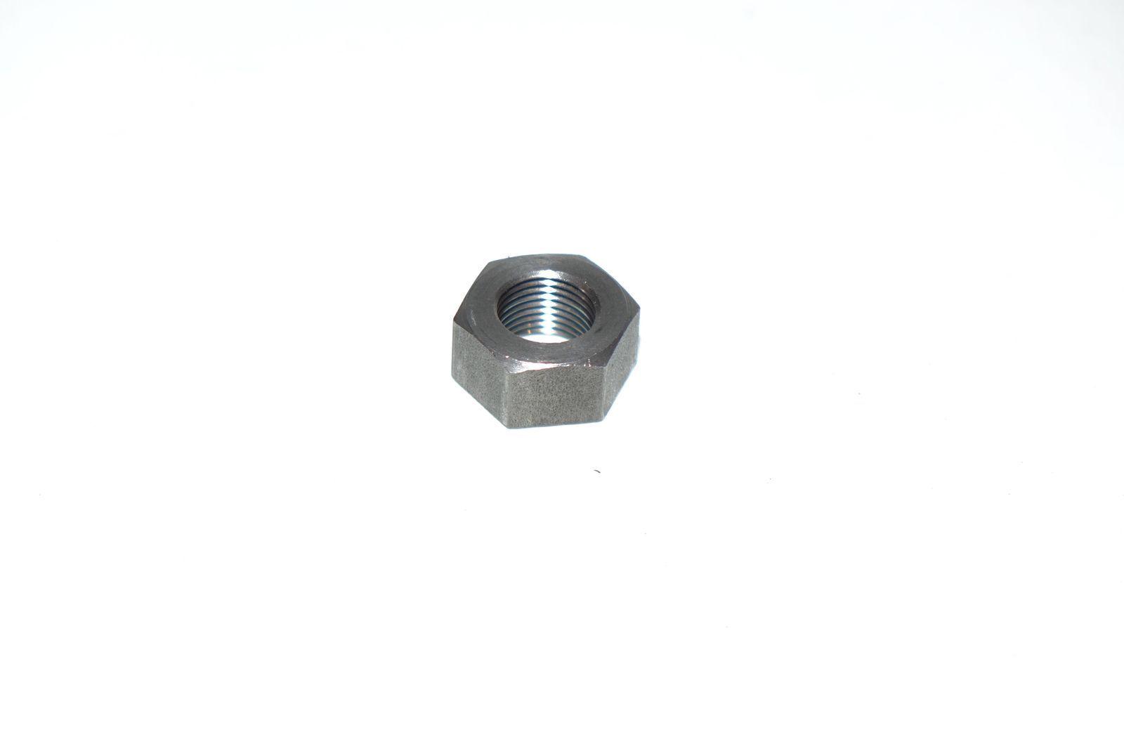 !Zylinderkopf-Mutter Triumph Spitfire, Midget 1500, 110748