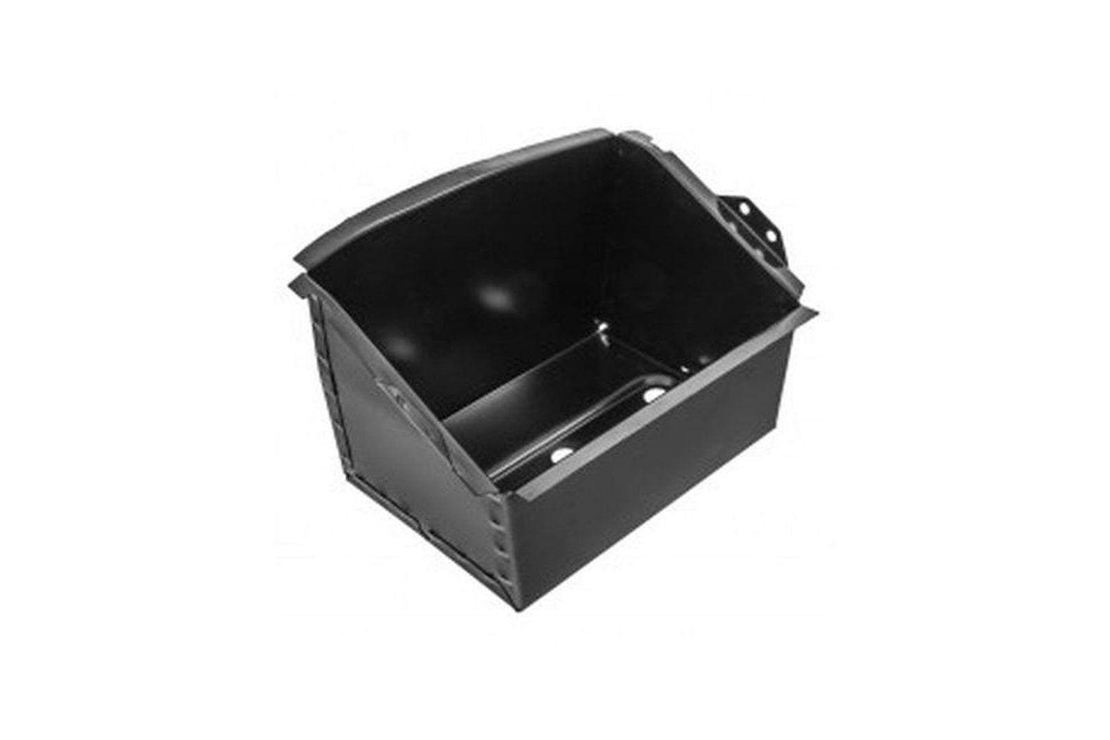 #Batterie-Kasten Mini, 14A 6499