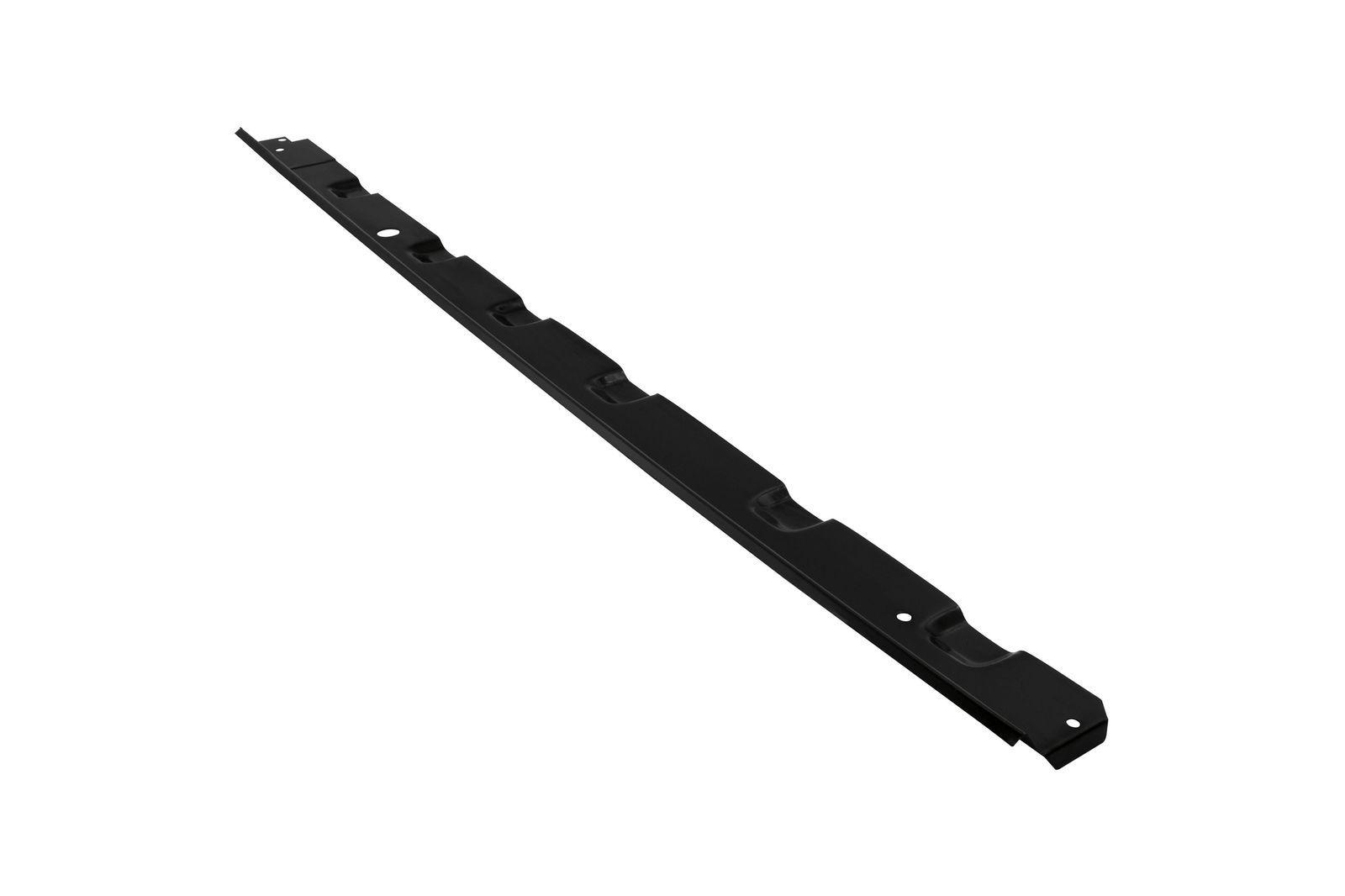 #Aussenschweller Mini mit langer Radstand rechts, 14A 9026