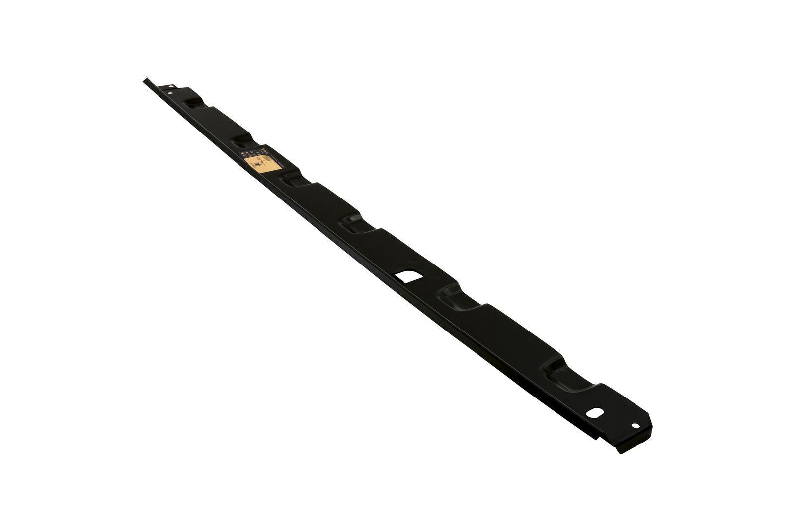 #Aussenschweller Mini rechts, 14A 9534