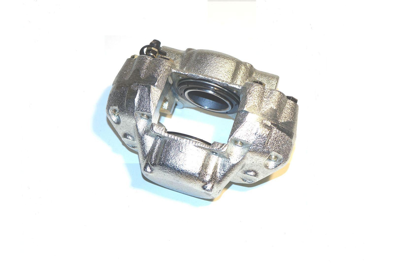 #3346-03 Bremszange vorne links Triumph Spitfire MK2 ab FC15220, MK3, MK4, 15913