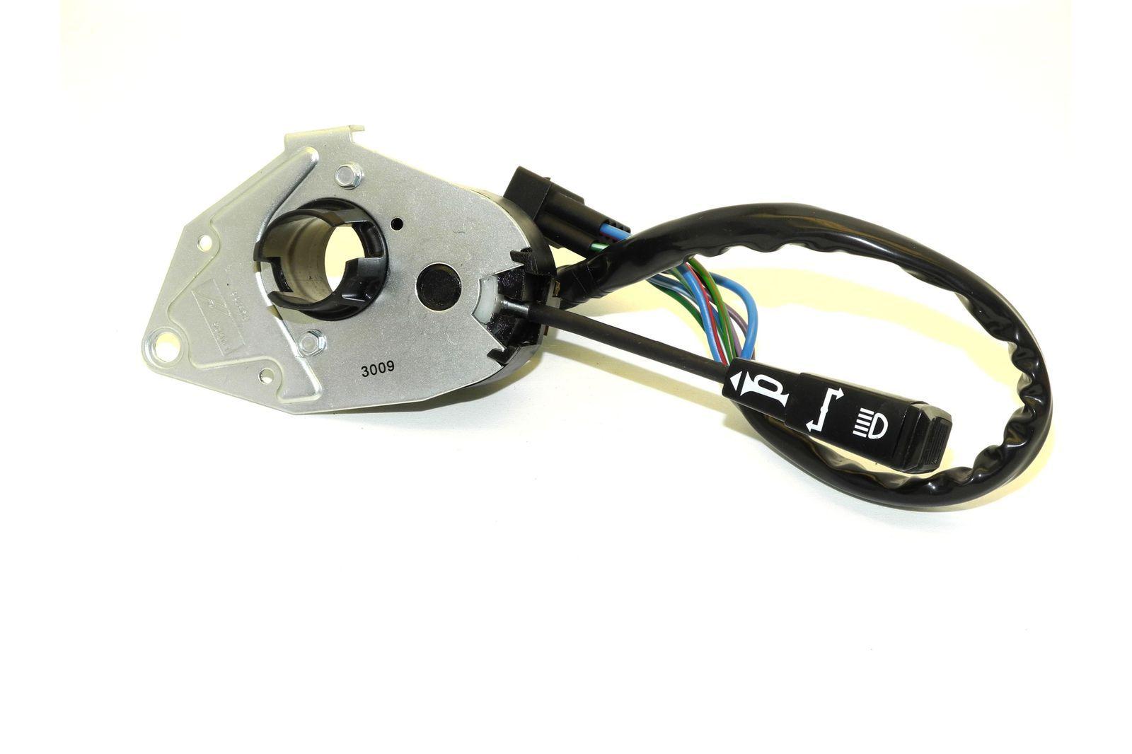 #Blinkerschalter Mini VIN 196213-VIN 290002, 21A 2660