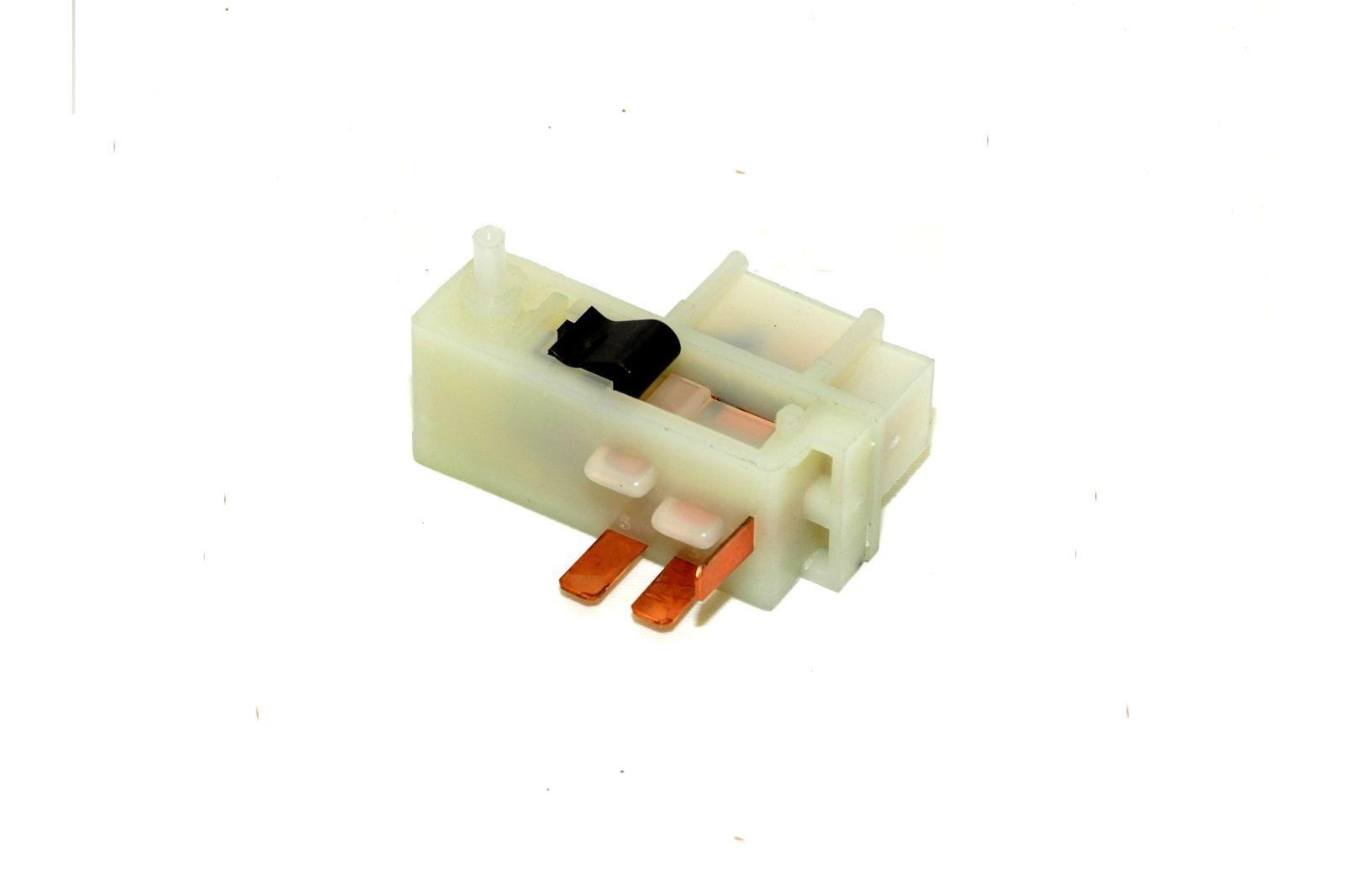 #Endabschalter Wischermotor (gesteckt) Mini, 520160