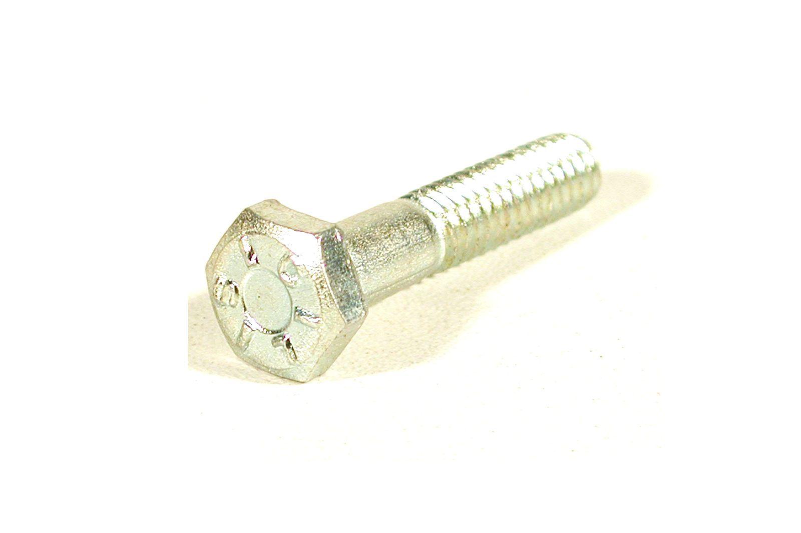 """#1001-02 Bolzen UNC 1/4"""" x 1/1/4"""", BH504101"""