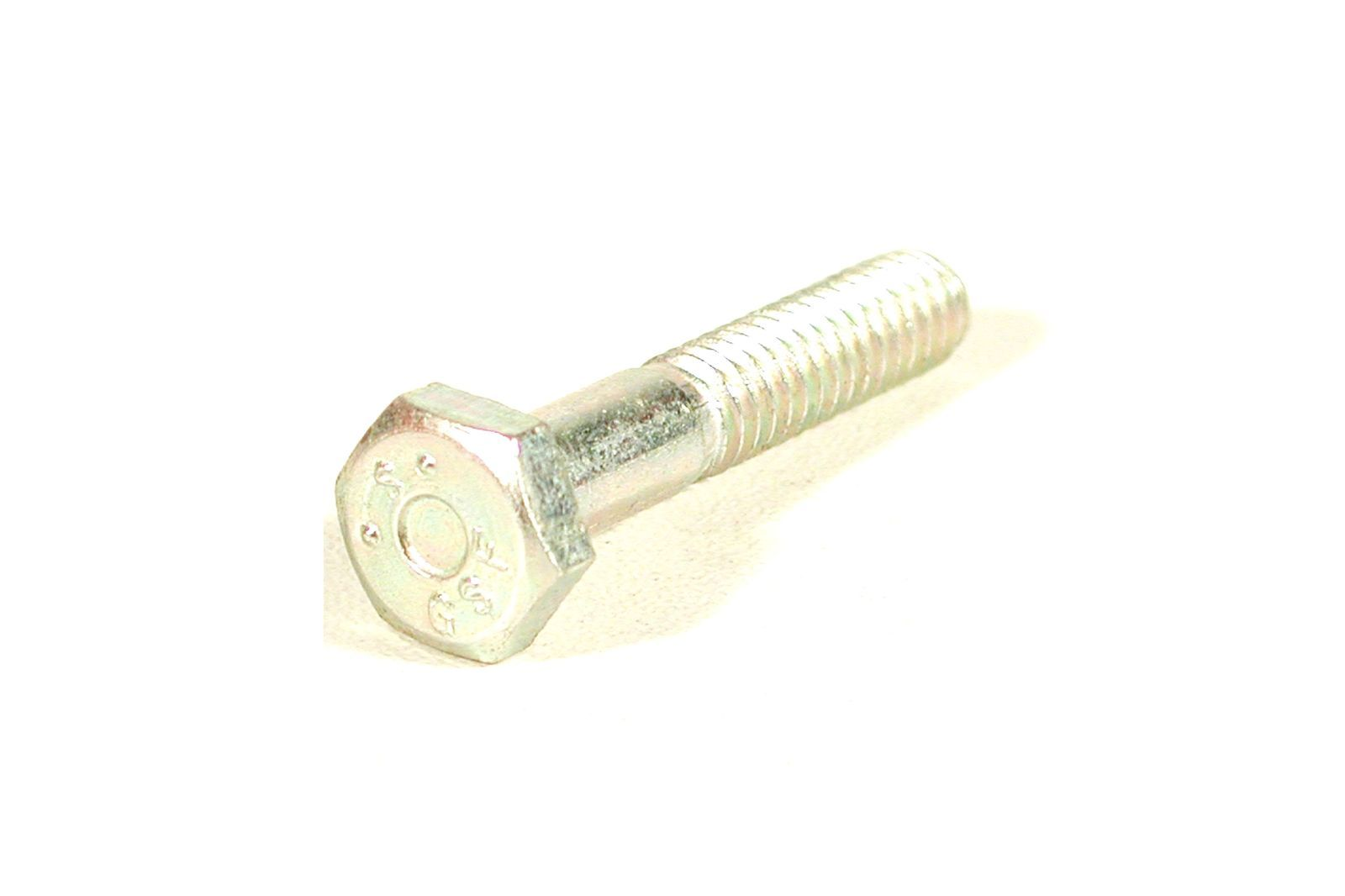 """#1001-03 Bolzen UNC 1/4"""" x 1 3/8"""", BH504111"""