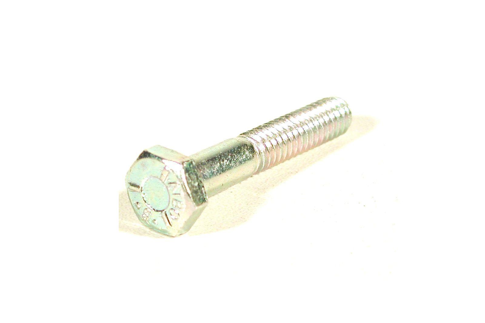 """#1001-04 Bolzen UNC 1/4"""" x 1 1/2"""", BH504121"""