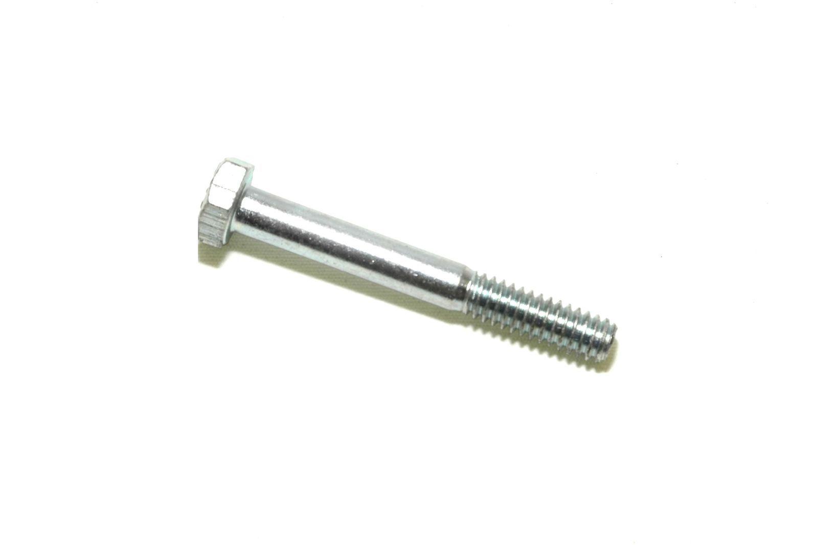 """#1001-07 Bolzen UNC 1/4"""" x 2"""", BH504161"""