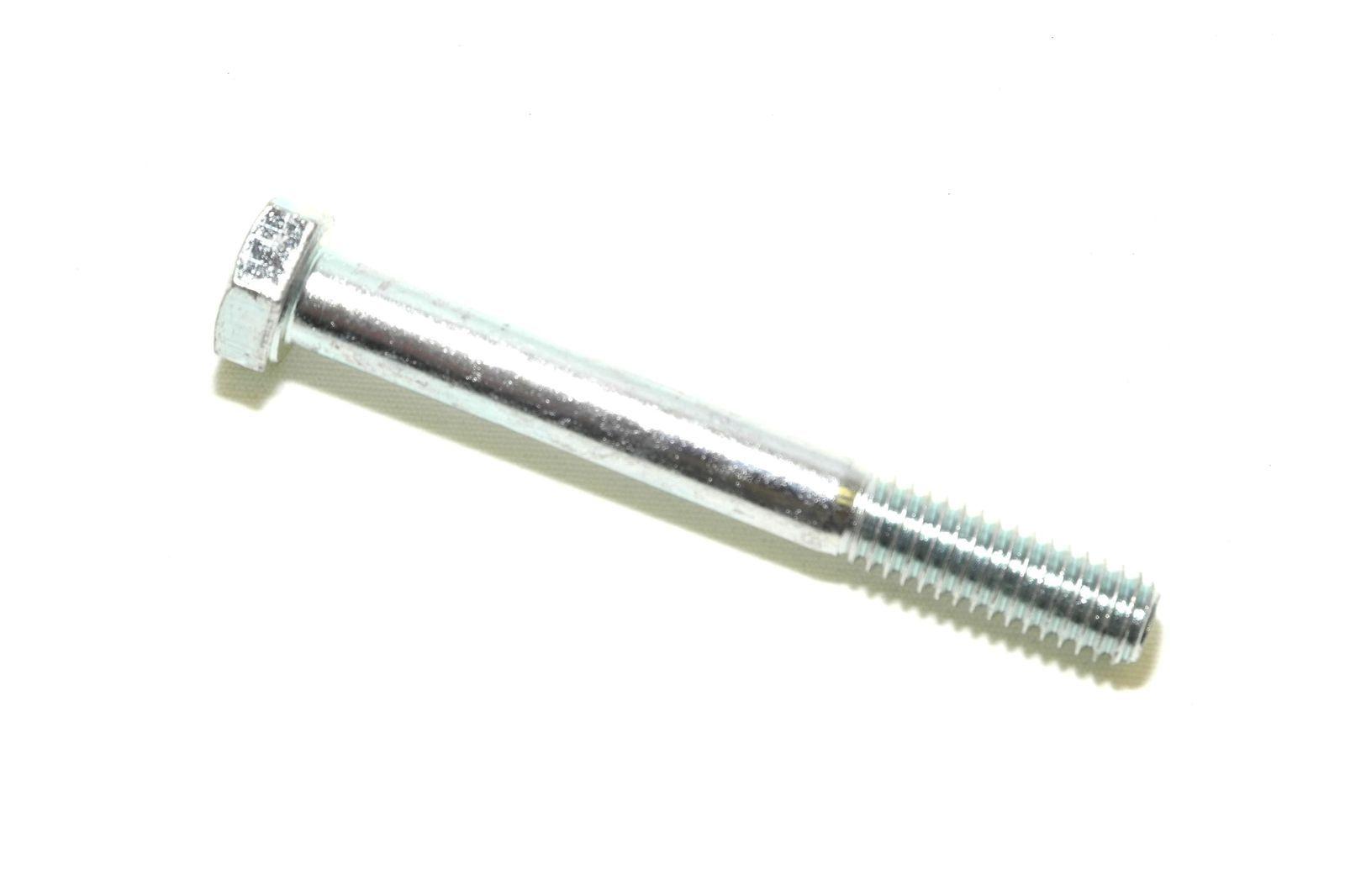 """#1001-18 Bolzen UNC 5/16"""" x 2 3/4"""" (2), BH505221"""