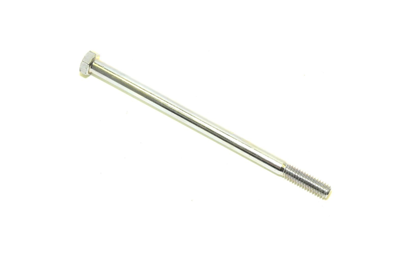 """#1001-27 Bolzen UNC 5/16"""" x 5 1/2"""", BH505441"""