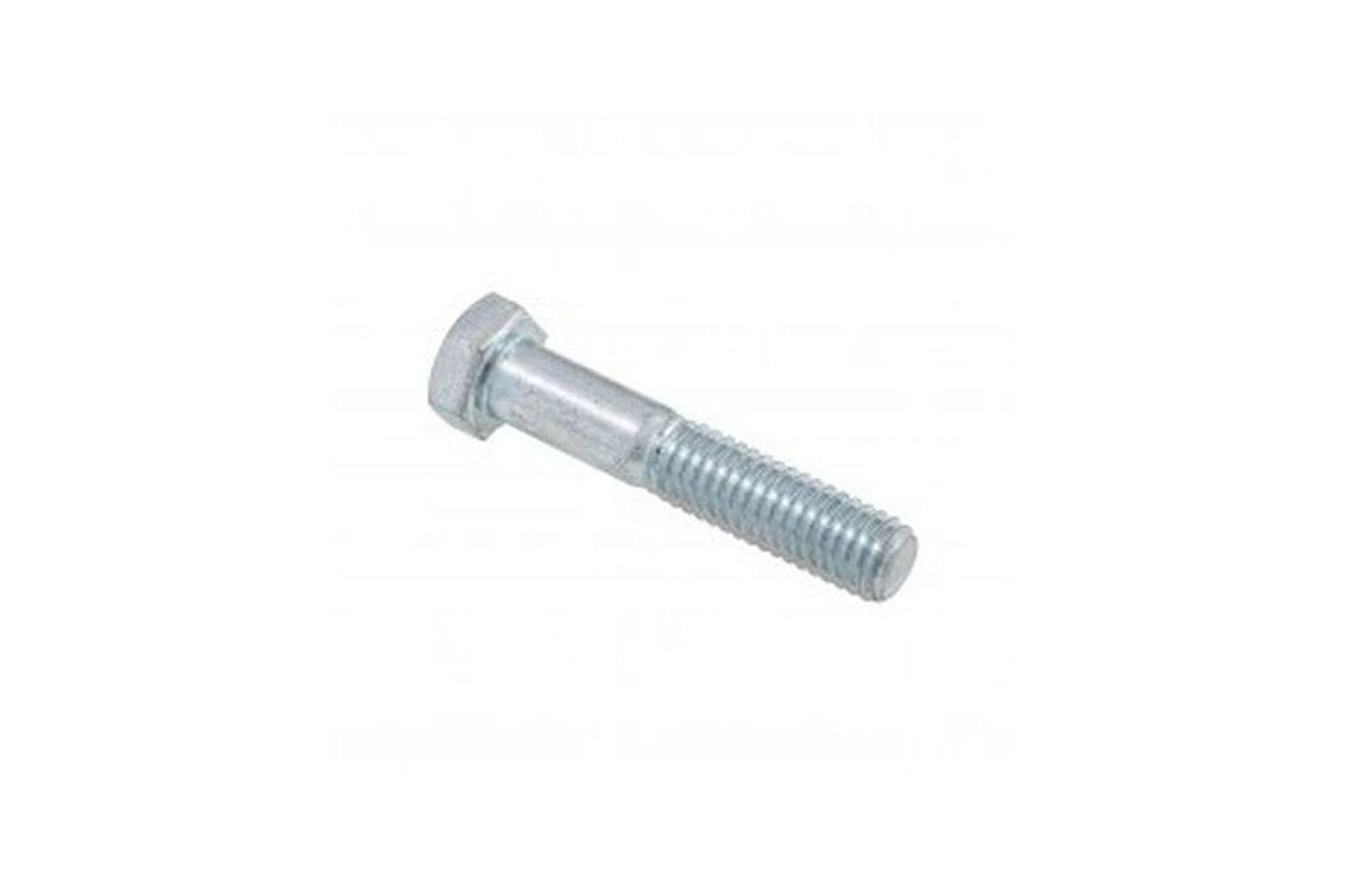 """#1001-34 Bolzen UNC 3/8"""" x 2"""", BH506161"""