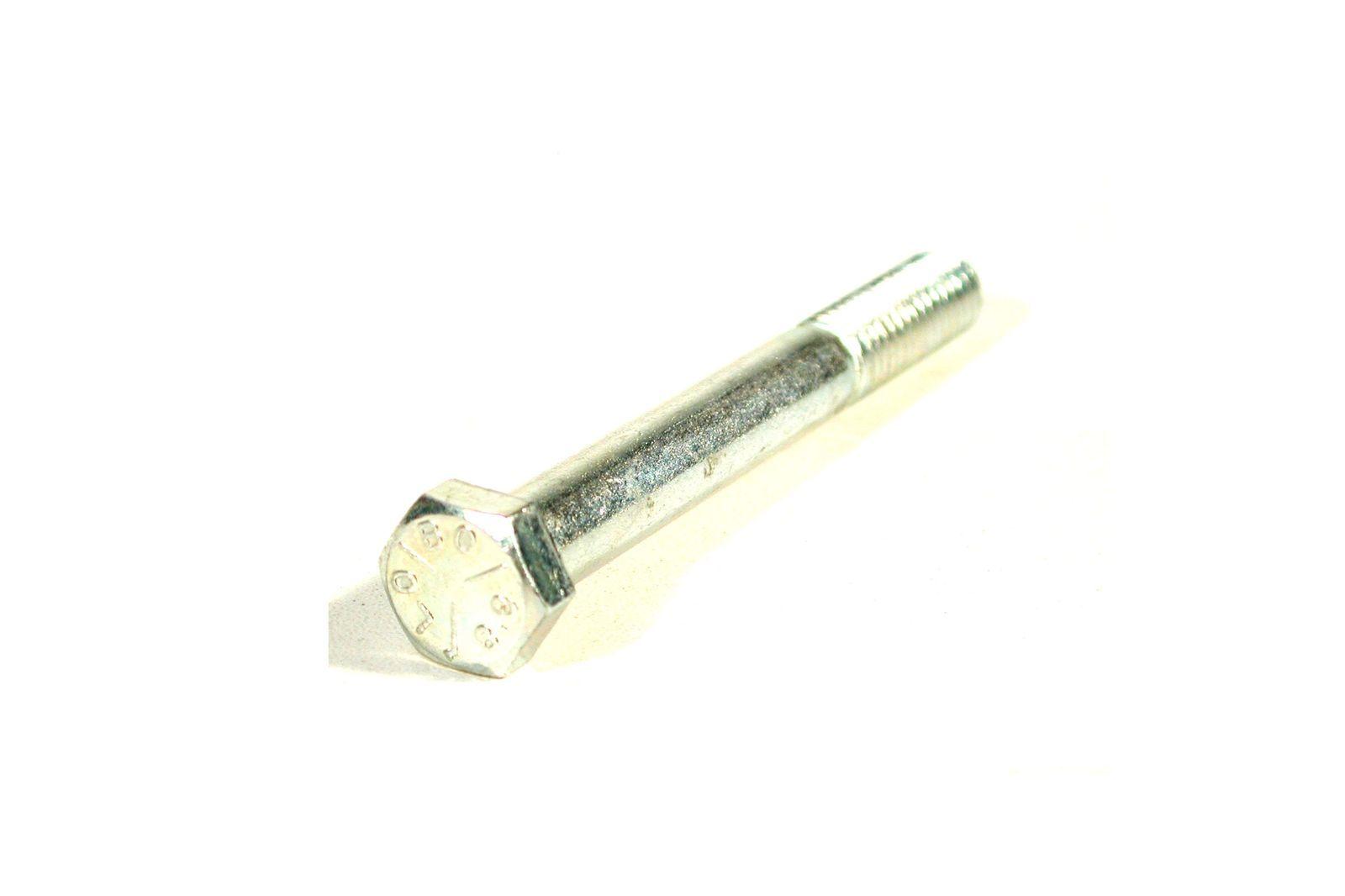 """#1001-39 Bolzen UNC 3/8"""" x 3 1/4"""", BH506261"""