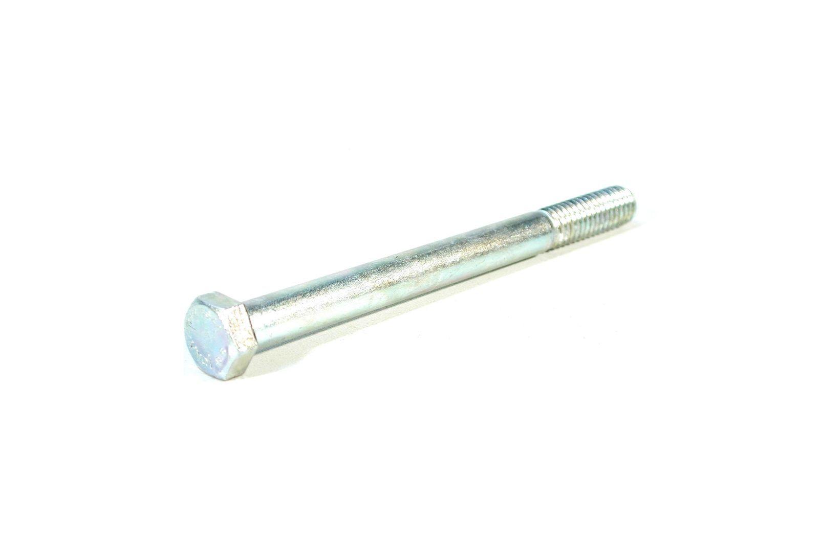 """#1001-43 Bolzen UNC 3/8"""" x 4 1/2"""", BH506361"""