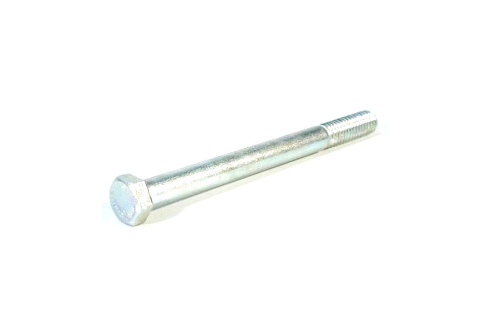"""#1001-44 Bolzen UNC 3/8"""" x 4 1/2"""", BH506381"""