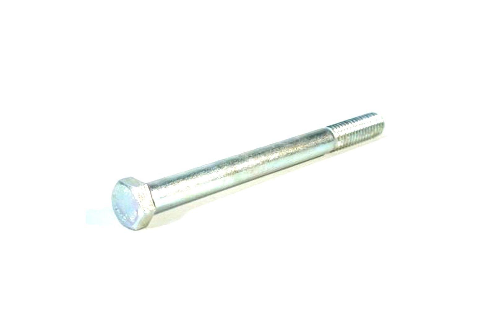 """#1001-45 Bolzen UNC 3/8"""" x 5"""", BH506401"""