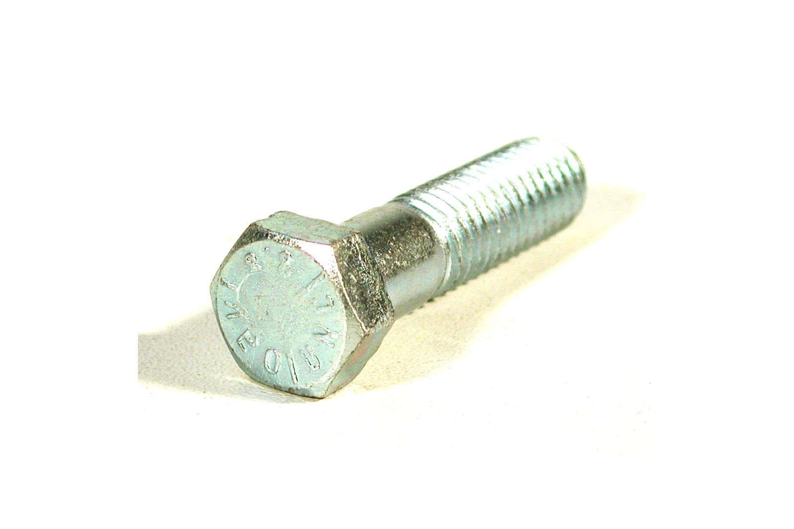 """#1001-51 Bolzen UNC 7/16"""" x 1 3/4"""", BH507141"""