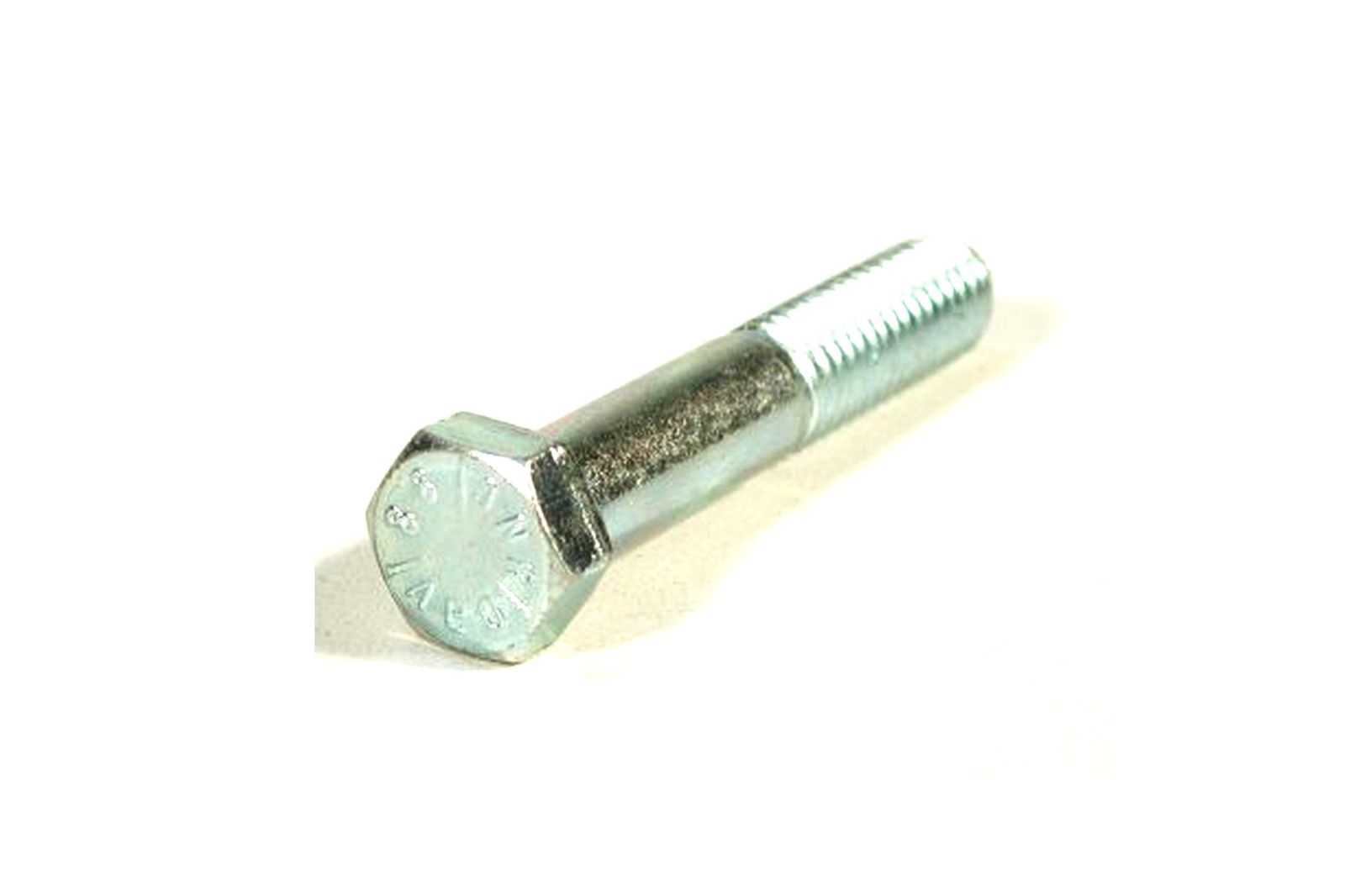 """#1001-53 Bolzen UNC 7/16"""" x 2 1/4"""", BH507181"""