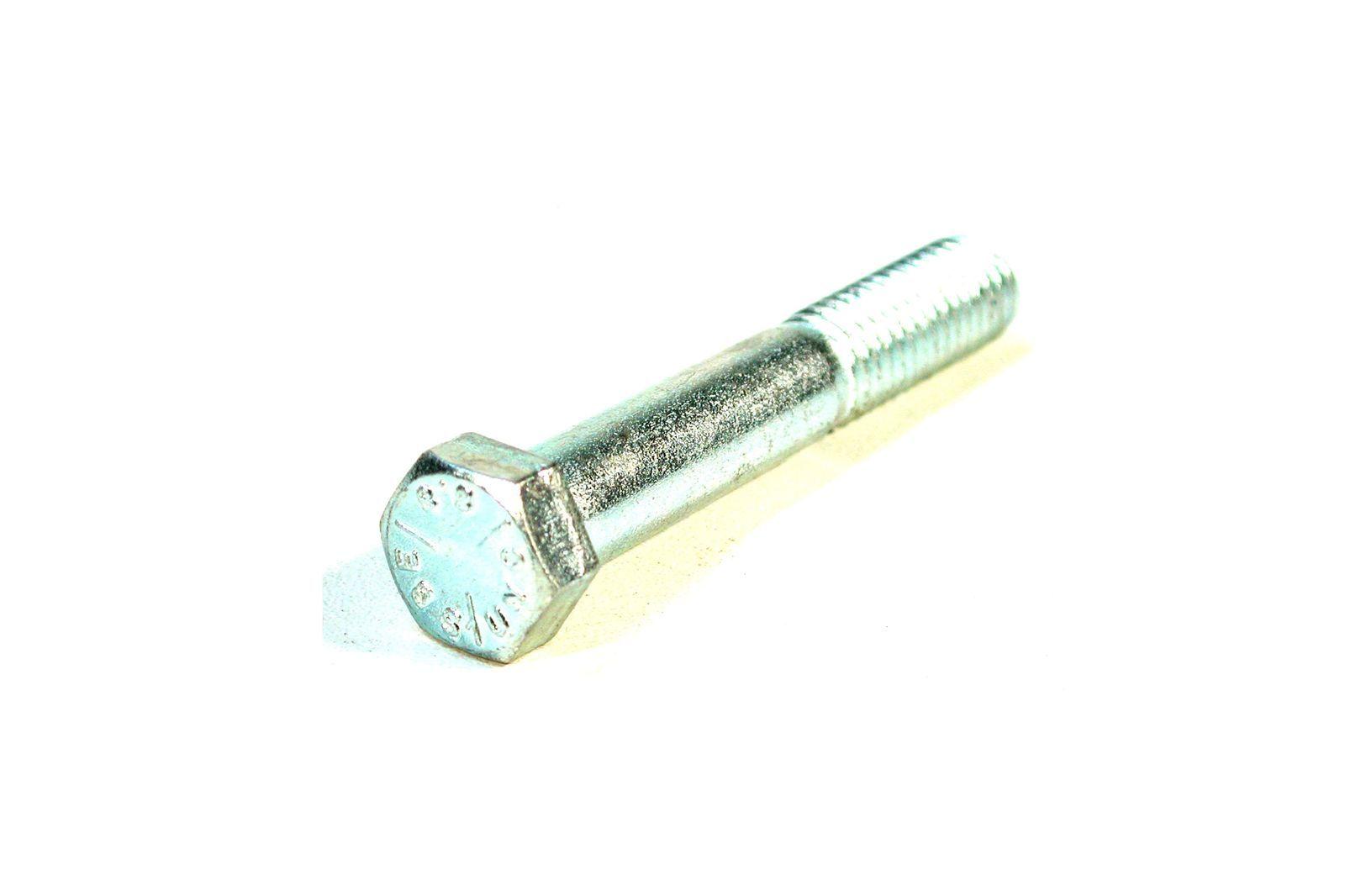 """#1001-55 Bolzen UNC 7/16"""" x 2 3/4"""", BH507221"""