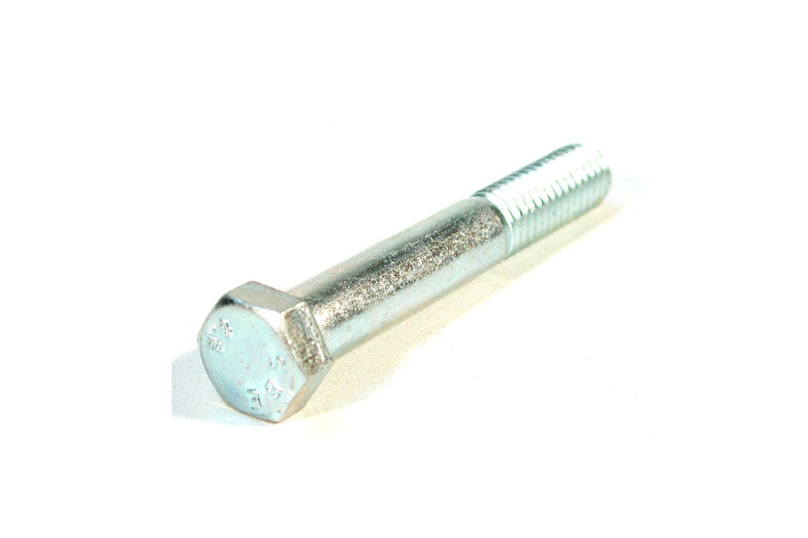 """#1001-56 Bolzen UNC 7/16"""" x 3"""", BH507241"""