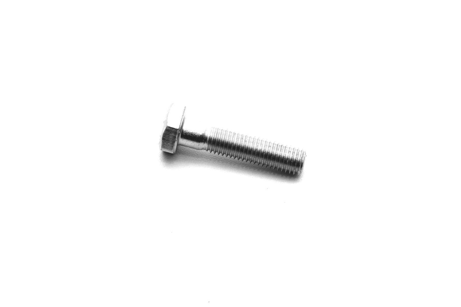 "#1002-01 Bolzen UNF 1/4"" x 1 1/8"" (5x), BH604091|5"