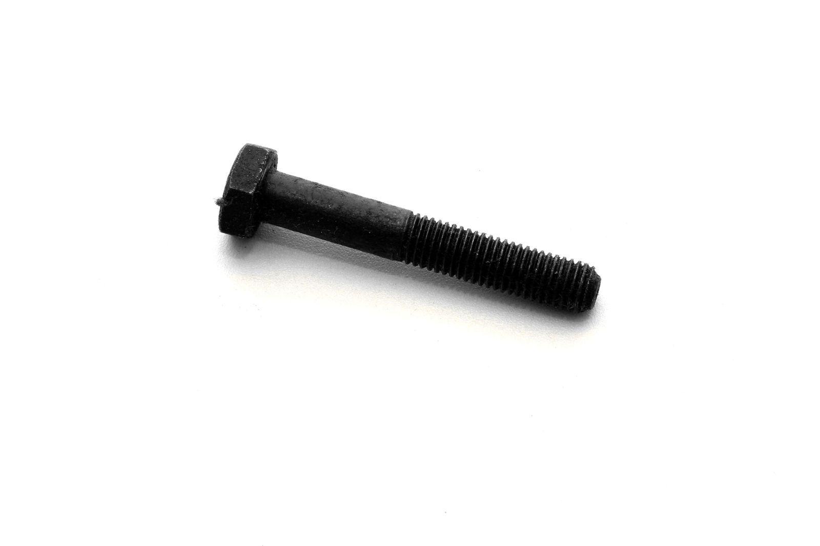 "#1002-05 Bolzen UNF 1/4"" x 1 5/8"", BH604131"