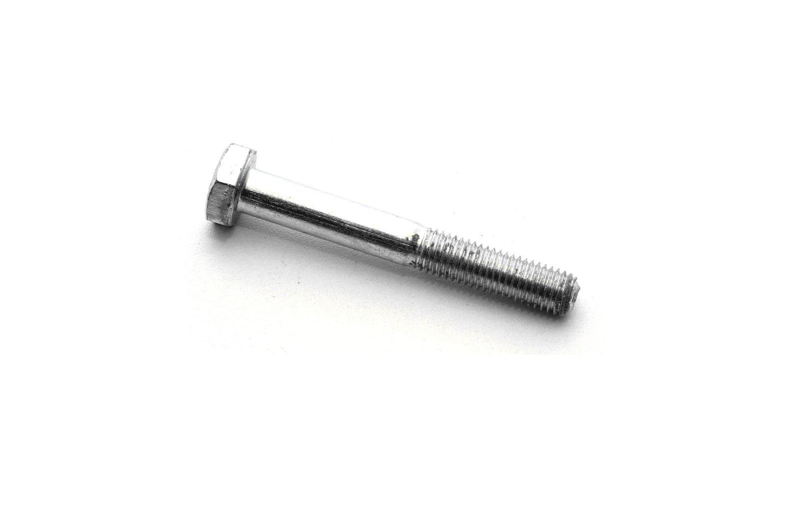 "#1002-07 Bolzen UNF 1/4"" x 1 7/8"" (2x), BH604151|2"