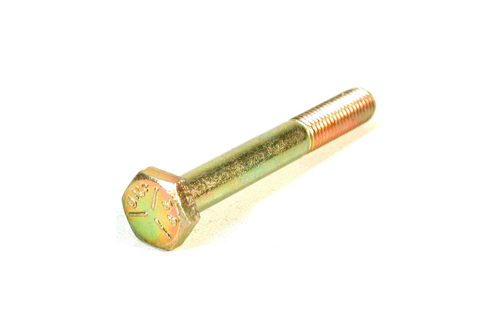 "#1002-08 Bolzen UNF 1/4"" x 2"" (5x), BH604161|5"