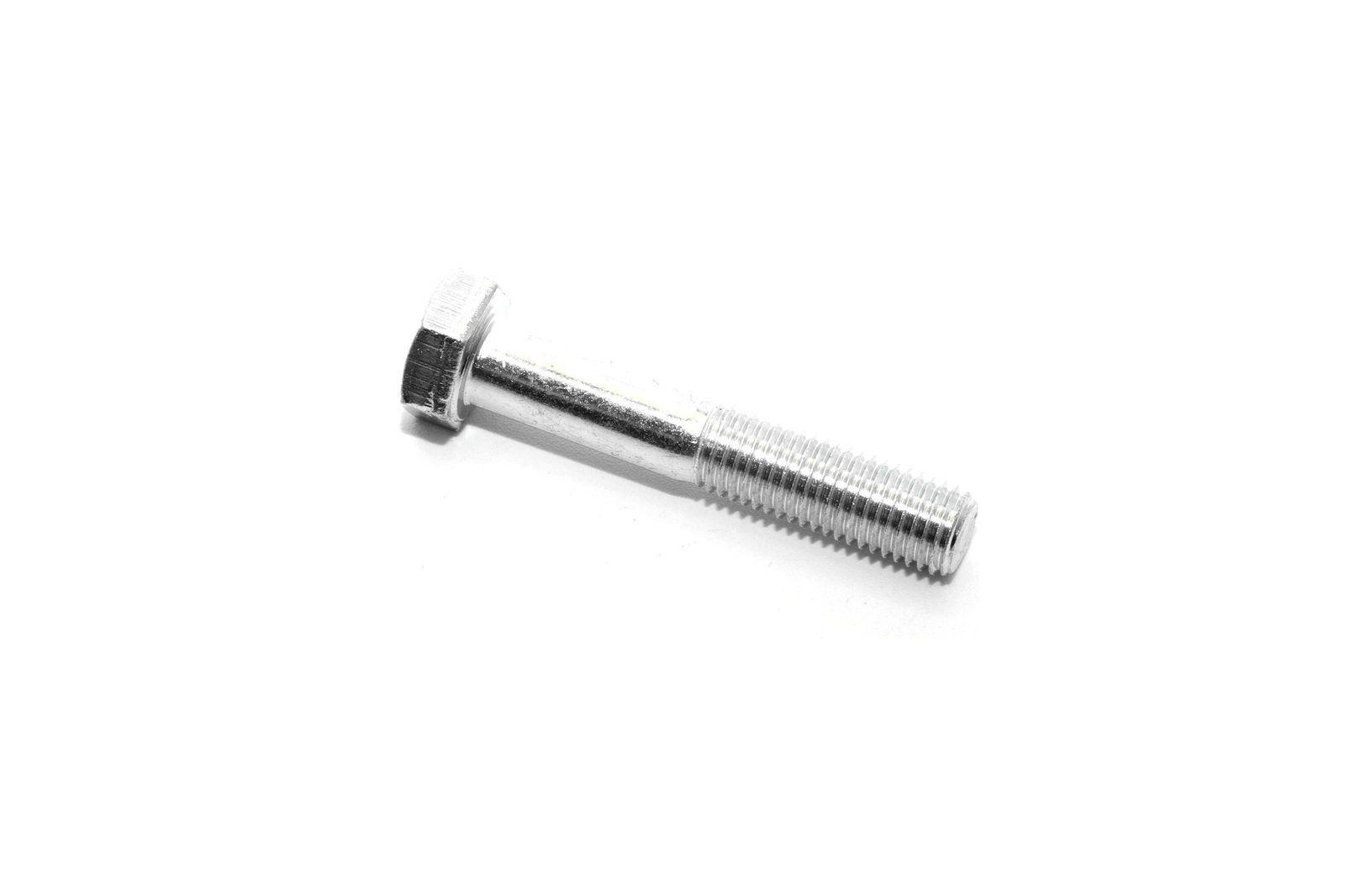 "#1002-20 Bolzen UNF 5/16"" x 1 3/4"", BH605141"