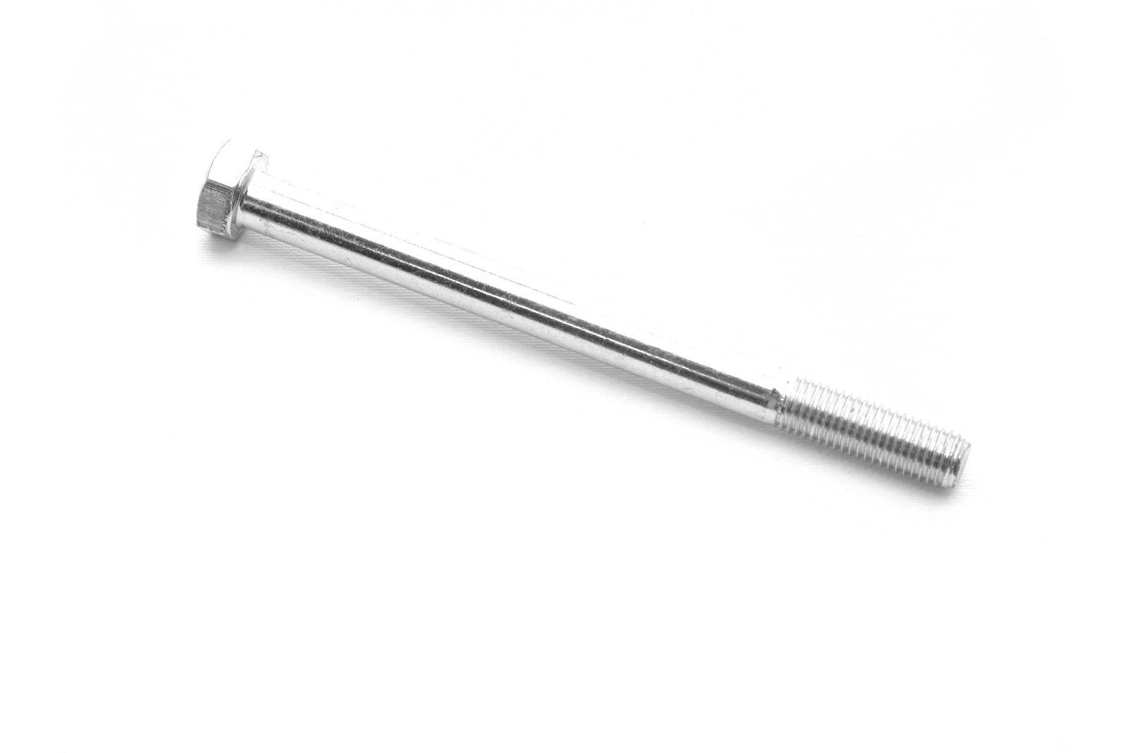 "#1002-32 Bolzen UNF 5/16"" x 4"", BH605321"