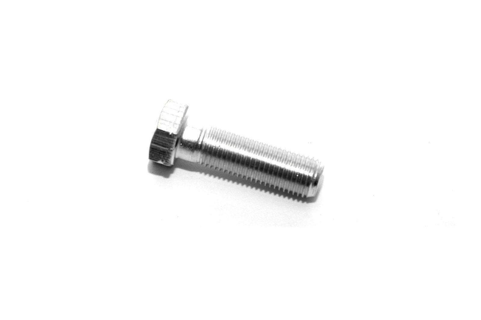 "#1002-35 Bolzen UNF 3/8"" x 1 1/4"", BH606101"