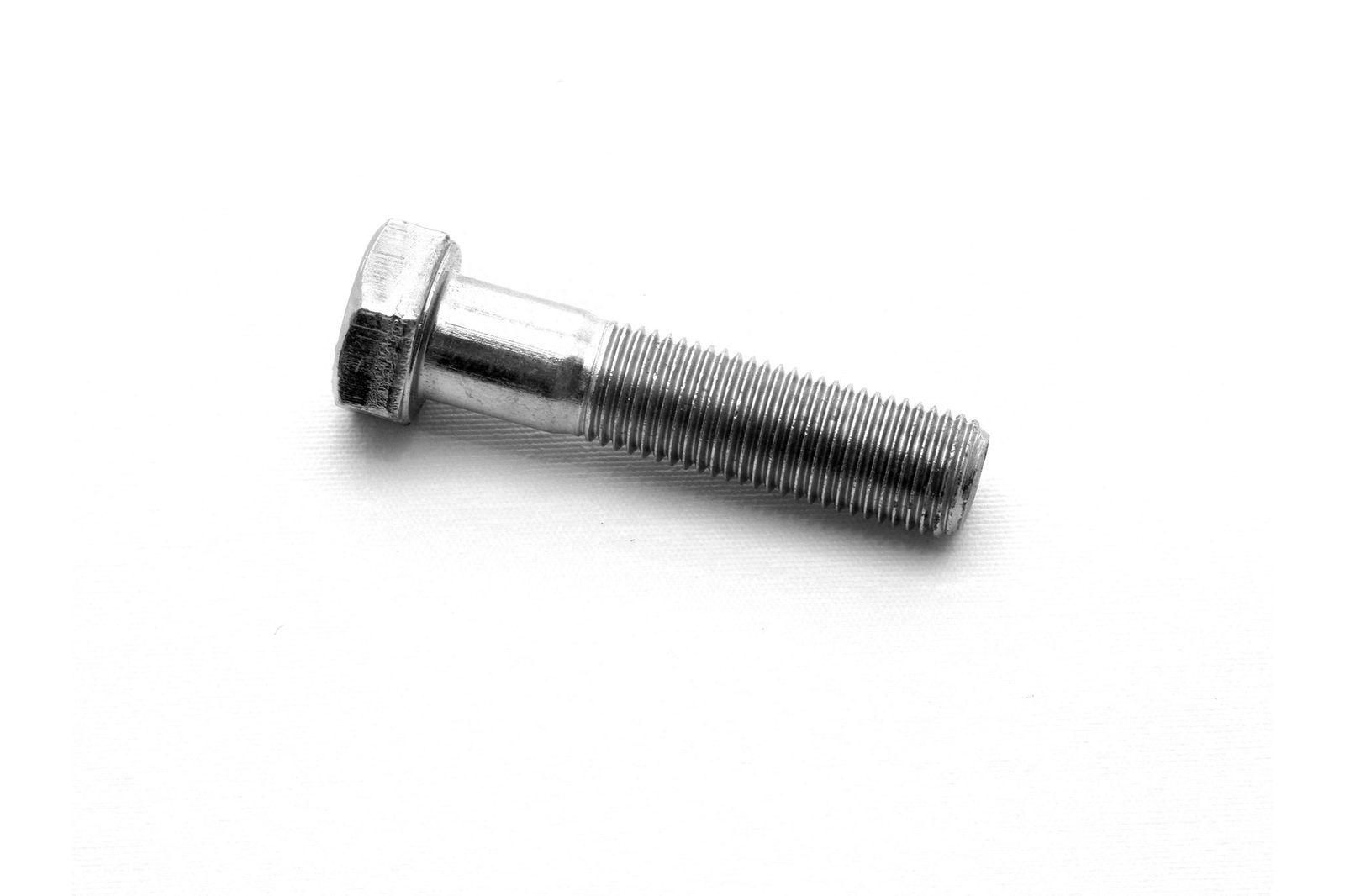 "#1002-38 Bolzen UNF 3/8"" x 1 5/8"", BH606131"