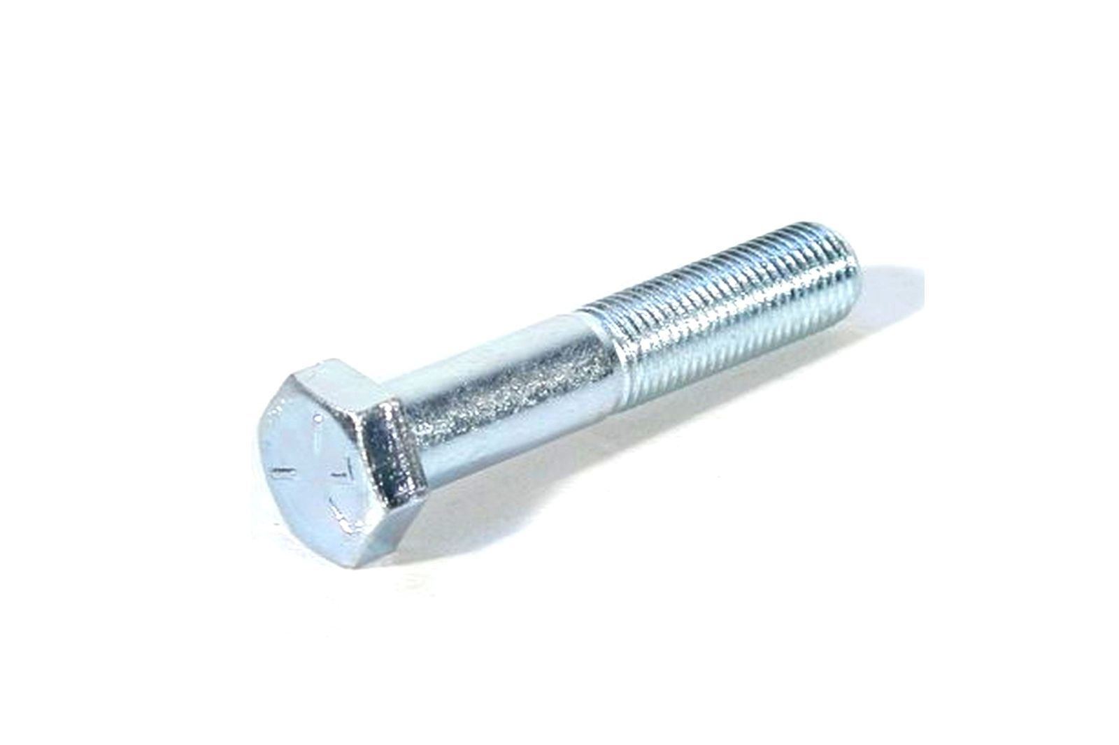 "#1002-41 Bolzen UNF 3/8"" x 2 1/8"", BH606171"