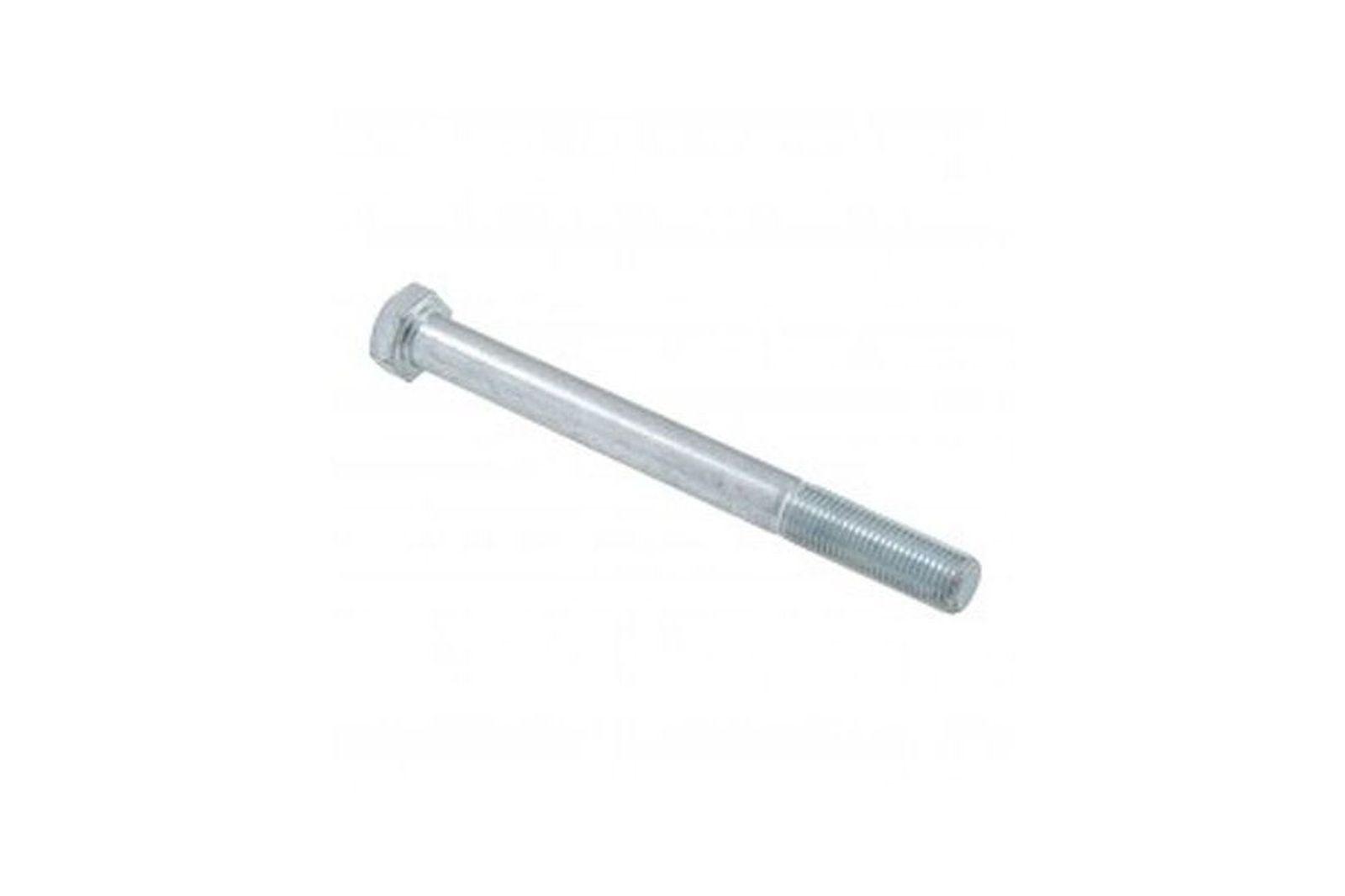 "#1002-49 Bolzen UNF 3/8"" x 4"", BH606321"