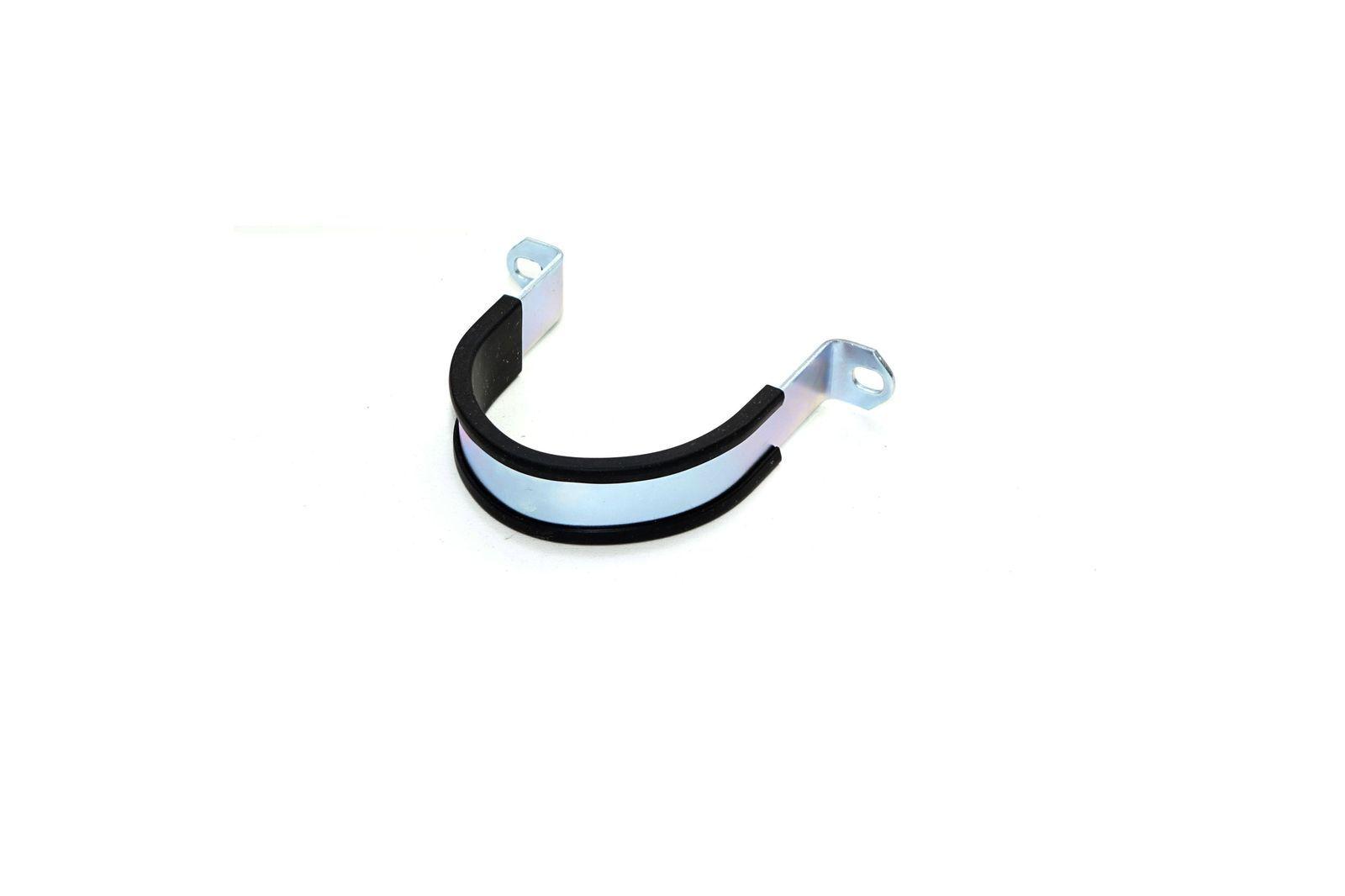 #Befestigungsbügel und Gummi Wischermotor Mini, BHA4790