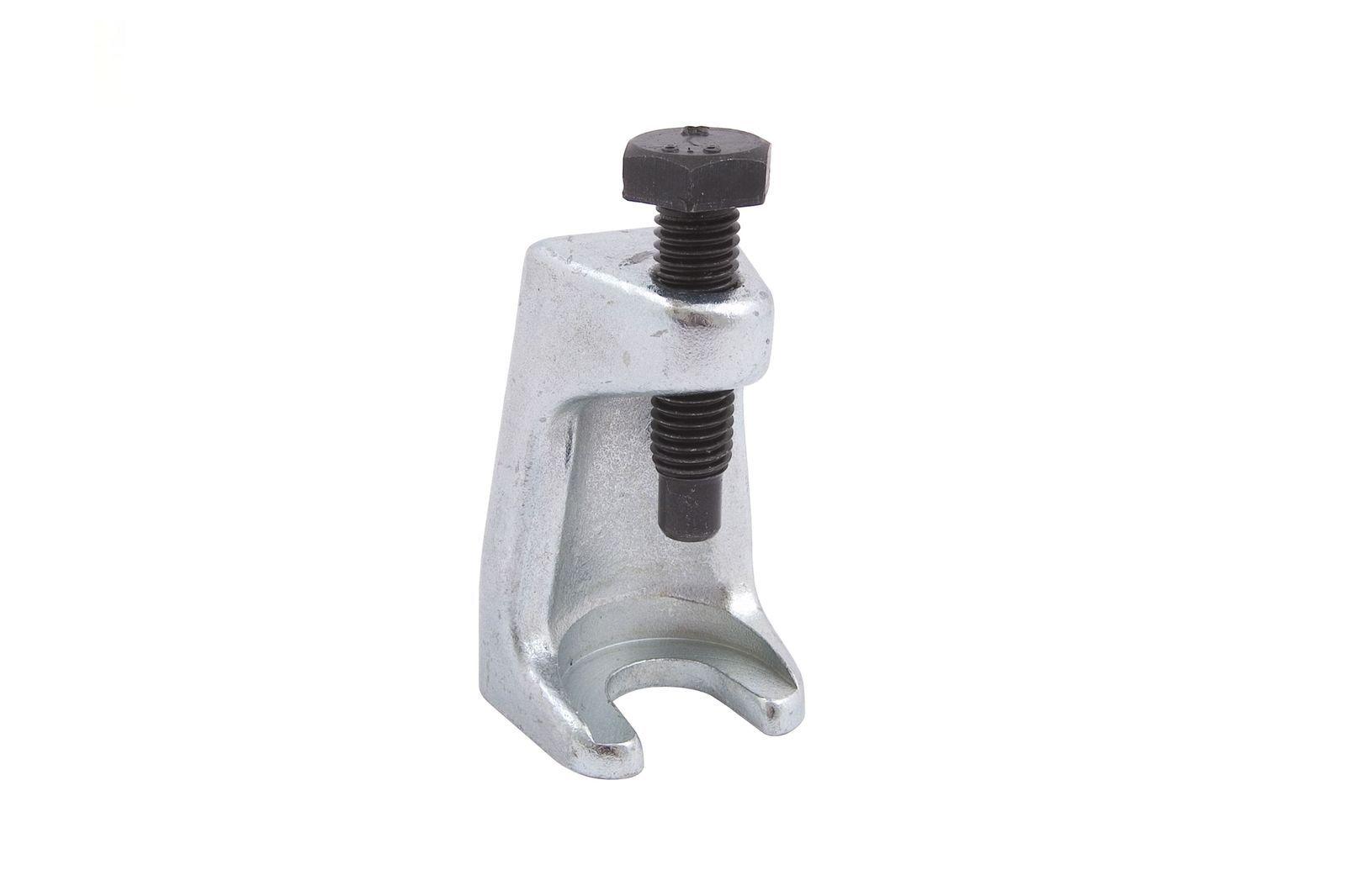 #Abzieher Spurstangenkopf Mini, DMR13913