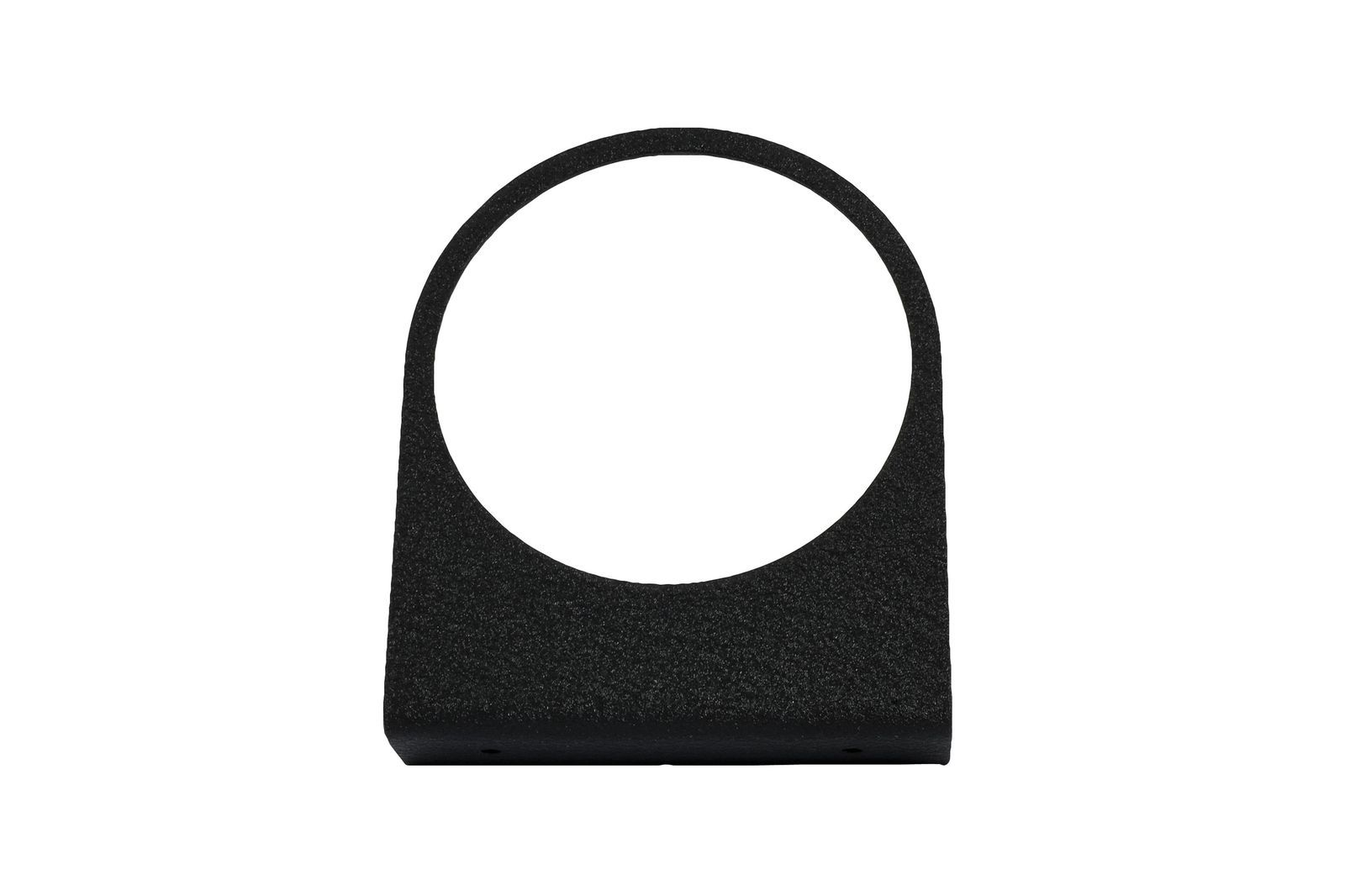 #Montageplatte Zubehör-Instrument mit 80 mm Loch, GAC8460X