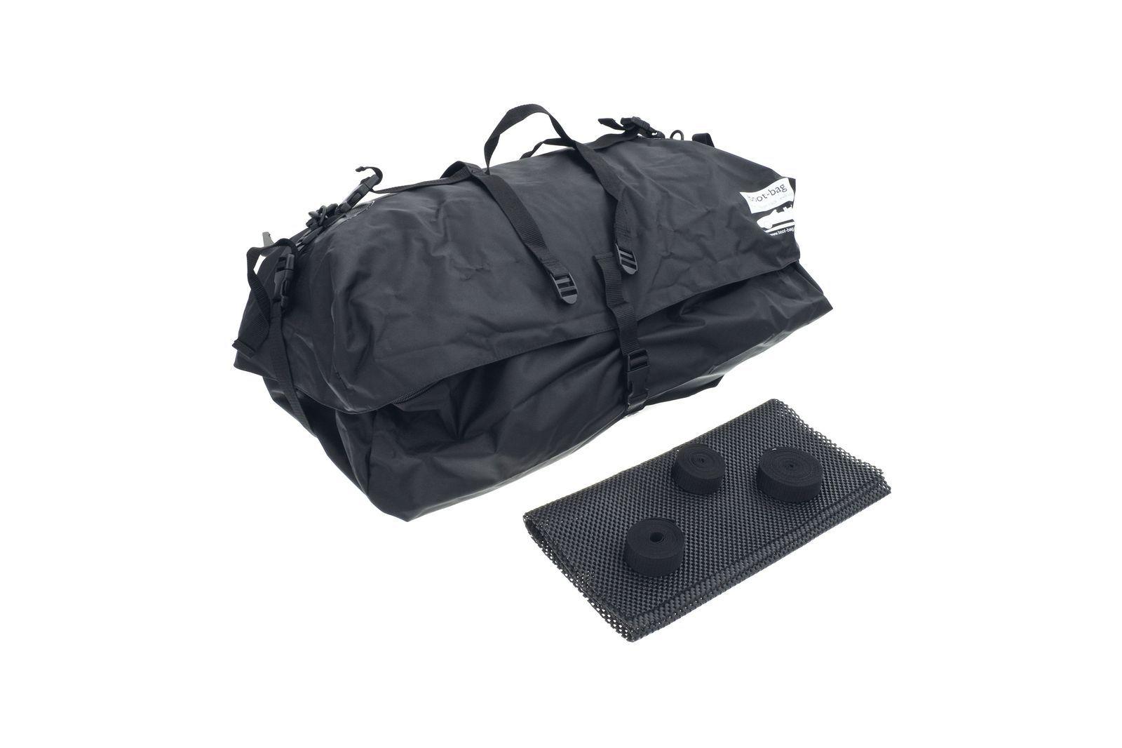 #Kofferraum Gepäcksack, Inhalt 50 Liter, GAC9155