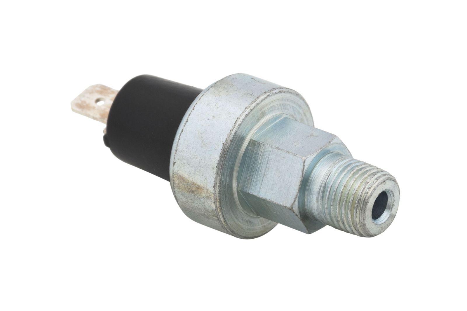 #3301-32 Geber Öldruckschalter Triumph Spitfire, GPS0117