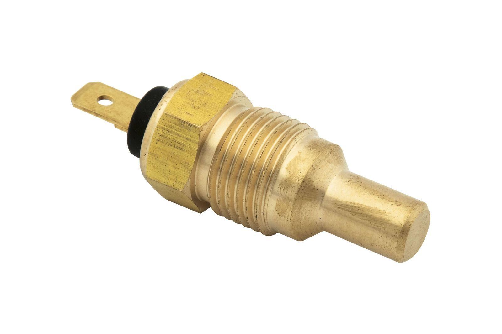 #Geber Temperaturanzeige Instrument MGB ab 1976, GTR0101