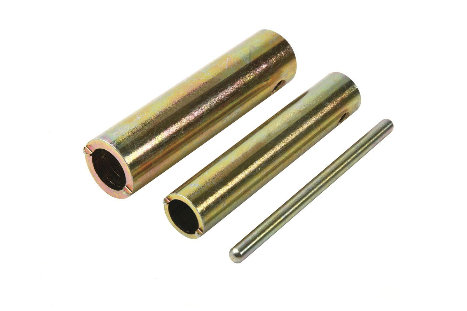 #Spezialwerkzeug zum Befestigen von verchromten Schalterrosetten , MM384-960