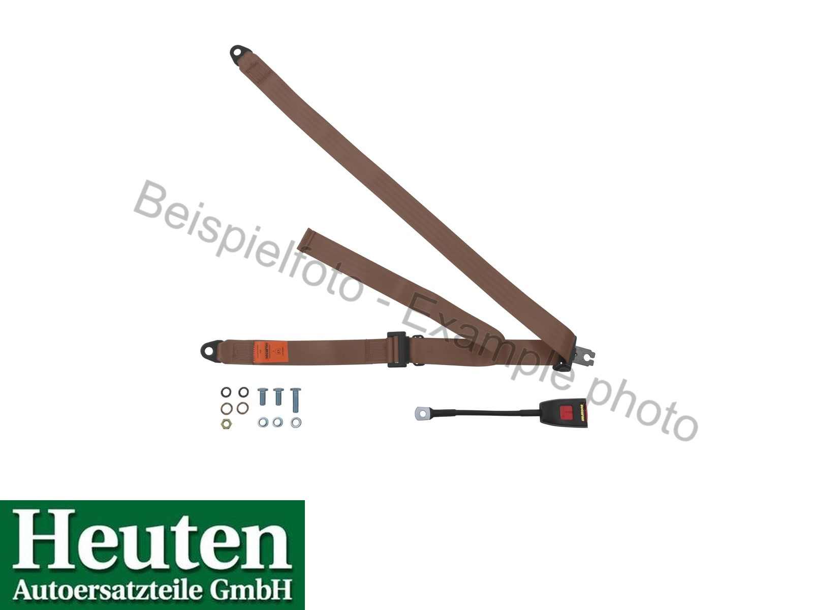 Belt Fits Honda X8R S SZX50S Europe 00G02605371 Each 1998-2001 Drive